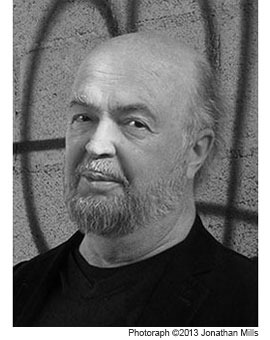 jim dines biography essay Jim dine, artist jim dine was born in cincinnati, ohio in 1935 he grew up in what he.
